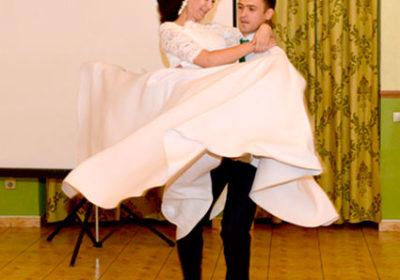 Видеосъемка в Бердичеве / Love Story Бердичев