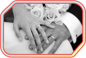 Как оригинально пригласить гостей на свадьбу?