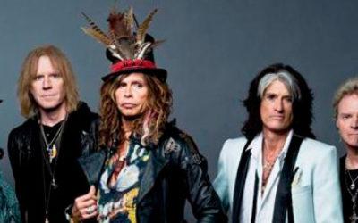 Музыка для первого свадебного танца / Aerosmith - «I Don't Want to Miss a Thing»
