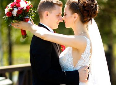 Видеосъемка в Иршанске / Свадебный клип / Иршанск