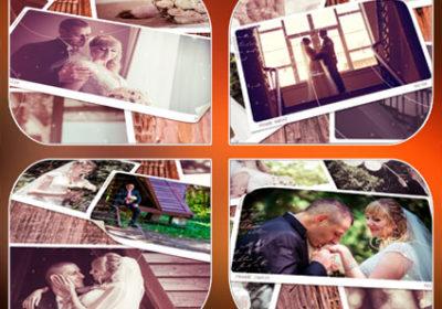 Вступление к свадьбе / проект «Свадебные моменты» / Житомир