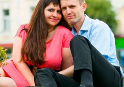 Видеосъемка в Виннице / Love Story Винница