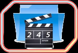 Как хранить видео?