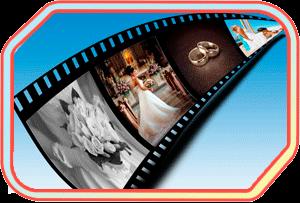 Нужно ли заказывать свадебное видео или фото?