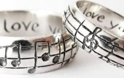 Подбор музыки к свадебному фильму