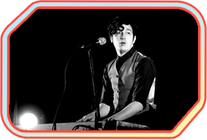Pianoбой - «Кохання»