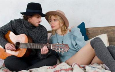 Музыка для первого свадебного танца / Поль та Олена Манондіз - «Зацілую»